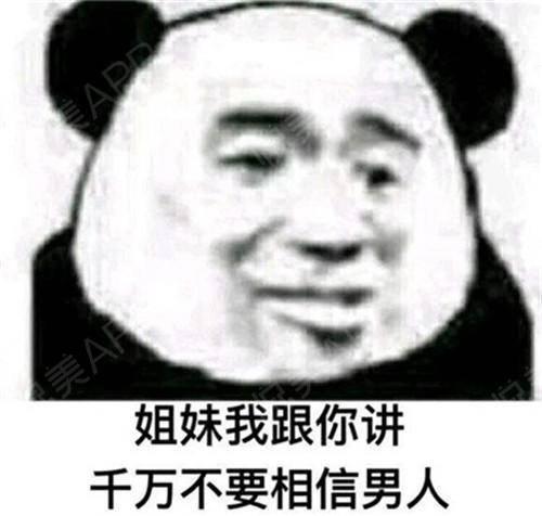 20180702023541330_副本.jpg