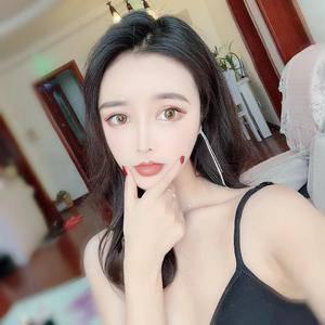 天津圣韩美:自体肋软骨隆鼻