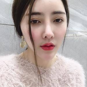 悦Mer_2301146506荣荣的鼻综合术后135天第2页图