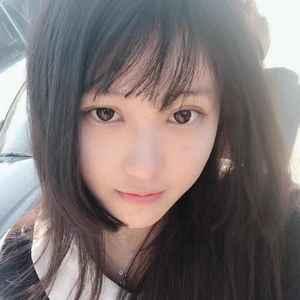 韩式美瞳眼综合