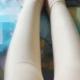 嗨,大家好,期待已久的效果我已经迫不及待的要跟大家分享啦,看看现在的小腿真的比以前瘦了好多...