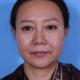 大家好,我叫艾米乐,今年43岁,我来自拉斯维加斯,我是一位华裔,我在美国进修了大提琴演奏,毕业后进入了...