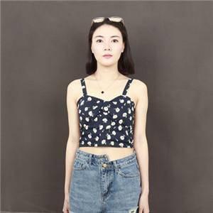 福州爱美尔娜绮丽水滴(280)