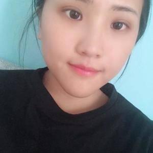 深圳健丽不开刀双眼皮