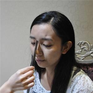 硅胶假体隆鼻耳软骨隆鼻持续更新