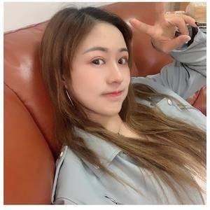 悦Mer_6067163334鼻综合+全脸脂肪填充术后82天第2页图