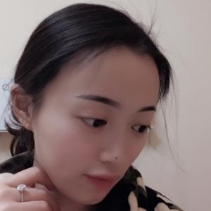 分享恒博植发发际线种植手术