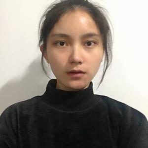 硅胶隆鼻手术
