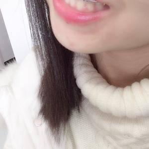 牙齿矫正的