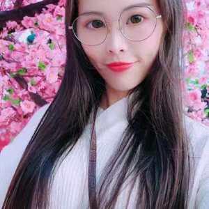 韩式半永久雾眉+纹唇