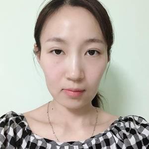 北京健宫医院热超提升项目