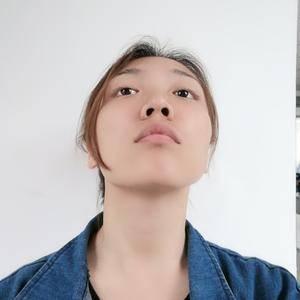 超龙 鼻部整形