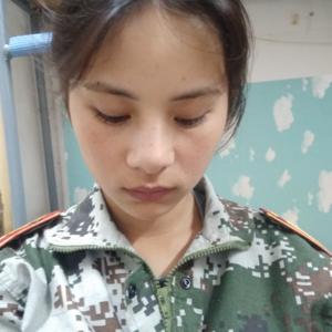 鼻综合项目