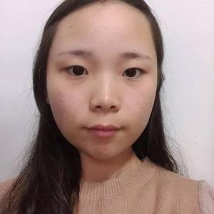 瘦脸针项目