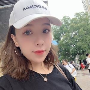隆鼻项目朱灿博士