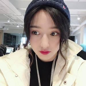 悦 yue熙xi