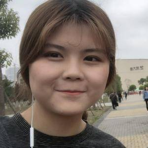 面部吸脂-下颌缘+双下巴