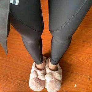 吸脂瘦双腿