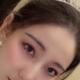 【郑州妍琳医疗美容】【鼻修复】每次来都带着不一样的感觉哦!鼻修复做完之后效果特别的棒棒啊,对比之前那...