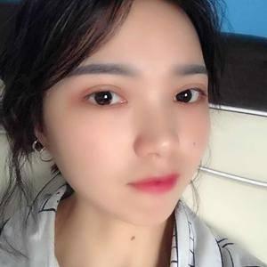 晚fengxia爱到飞起的双眼皮日记术后66天第3页图