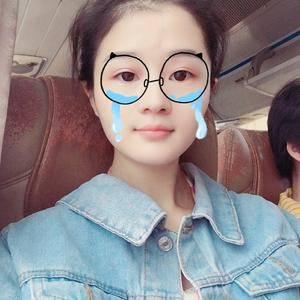 yujun-全切双眼皮