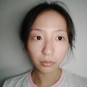 魔法少女的双眼皮日记