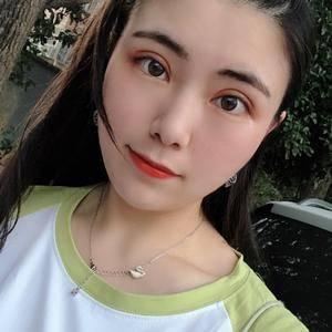 上海奉浦 眼综合
